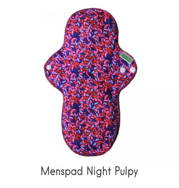 menstrual-pad-night-pulpy