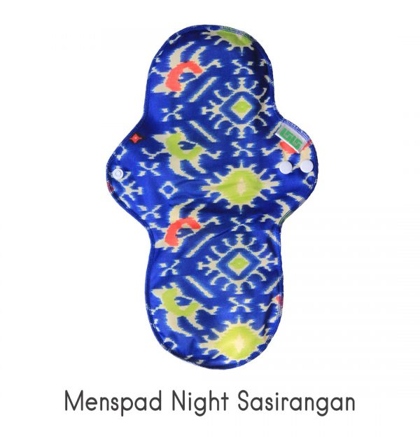 menstrual-pad-night-sasirangan