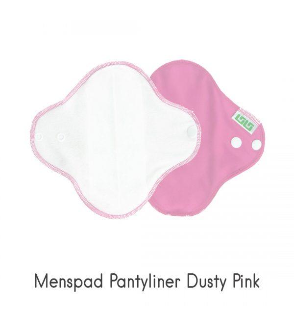 menstrual-pad-pantyliner-dusty-pink
