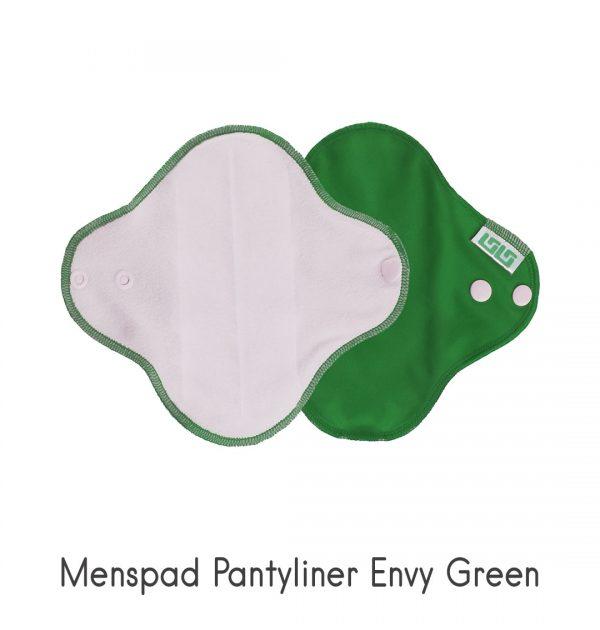 menstrual-pad-pantyliner-envy-green