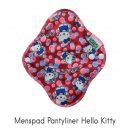 menstrual-pad-pantyliner-hello-kitty