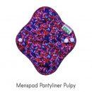 menstrual-pad-pantyliner-pulpy