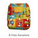 popok-kain-b-dipe-aeroplane