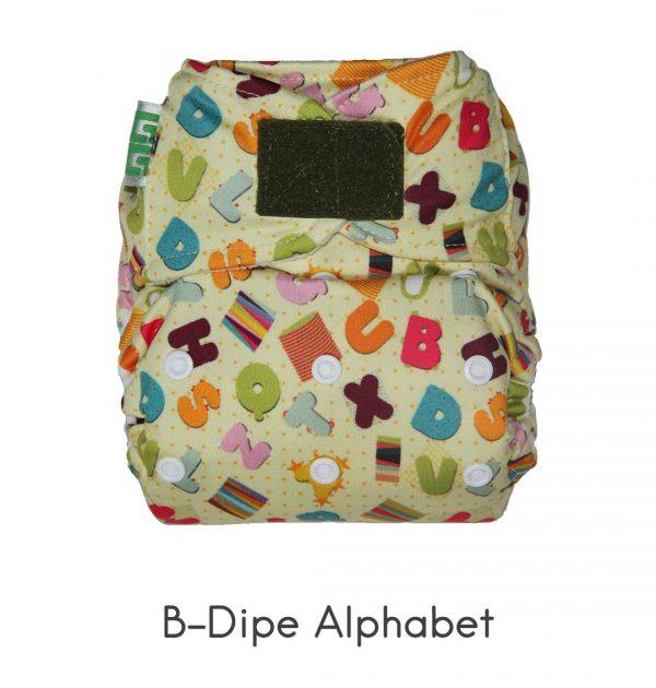 popok-kain-b-dipe-alphabet