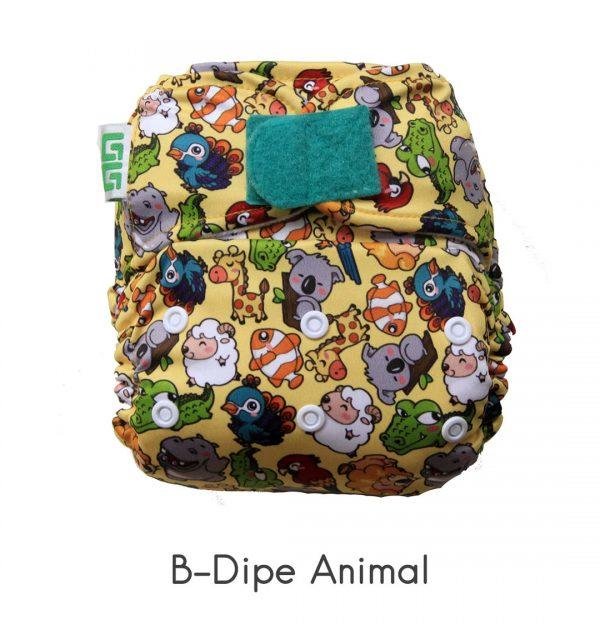 popok-kain-b-dipe-animal