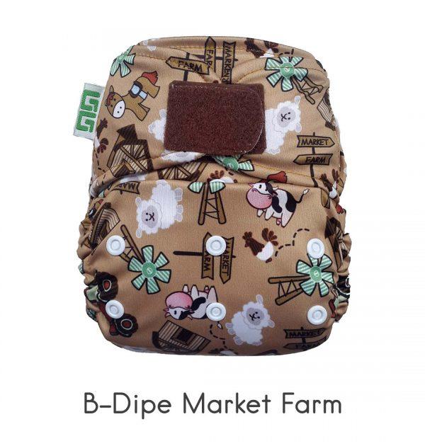 popok-kain-b-dipe-market-farm