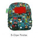 popok-kain-b-dipe-pirates