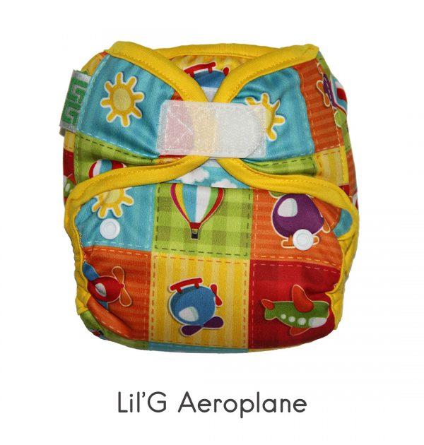 popok-kain-lilg-aeroplane