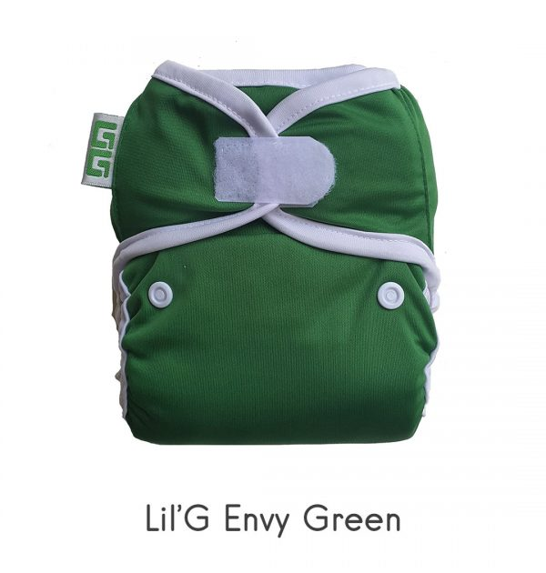 popok-kain-lilg-envy-green