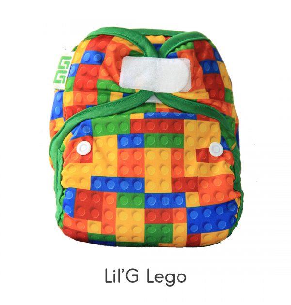 popok-kain-lilg-lego