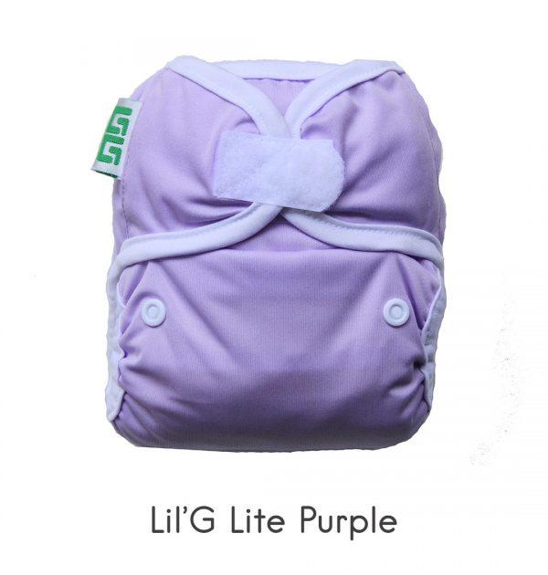 popok-kain-lilg-lite-purple