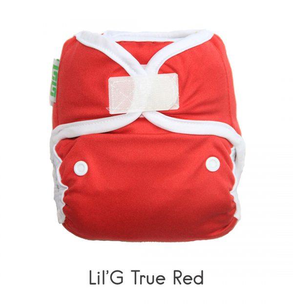 popok-kain-lilg-true-red