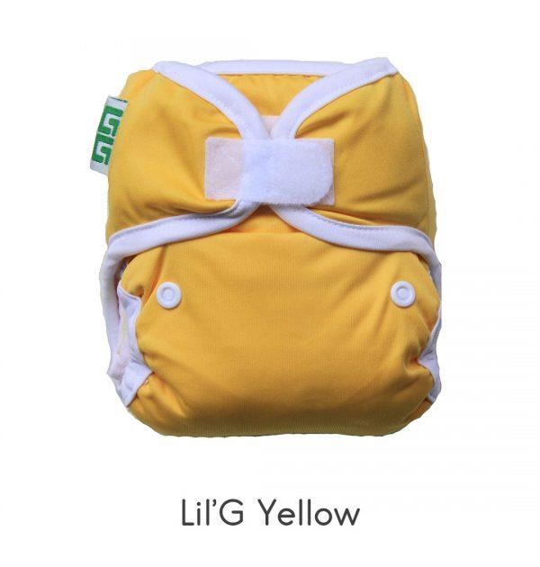 popok-kain-lilg-yellow