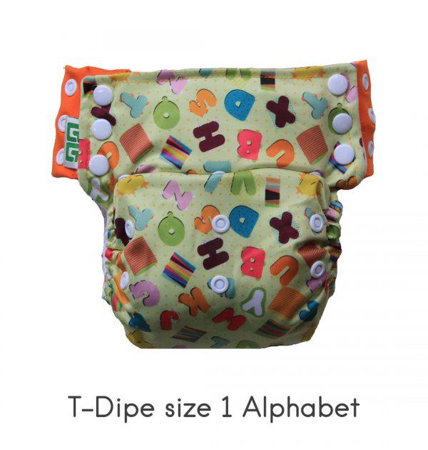popok-kain-tdipe-size1-alphabet