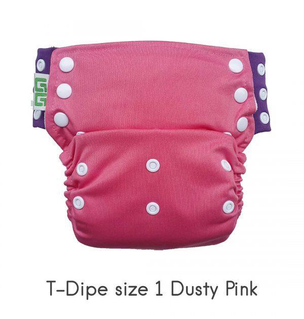 popok-kain-tdipe-size1-dusty-pink