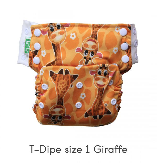 popok-kain-tdipe-size1-giraffe