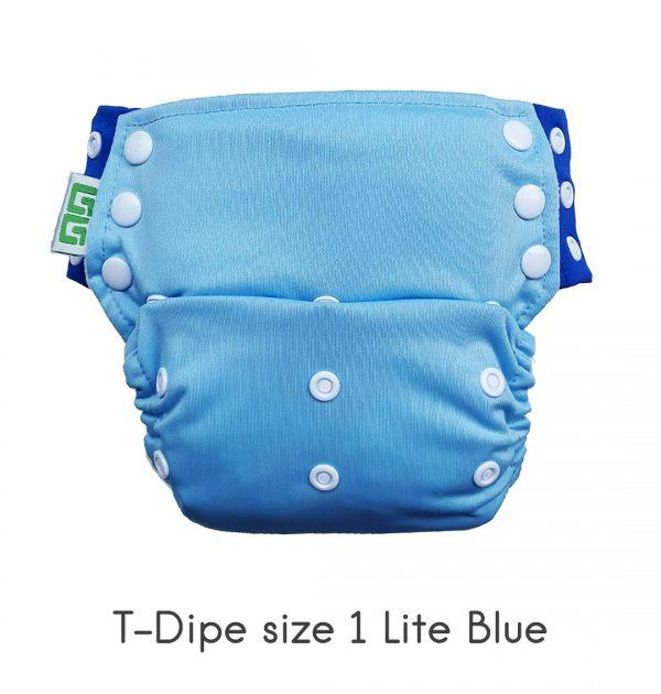 popok-kain-tdipe-size1-lite-blue
