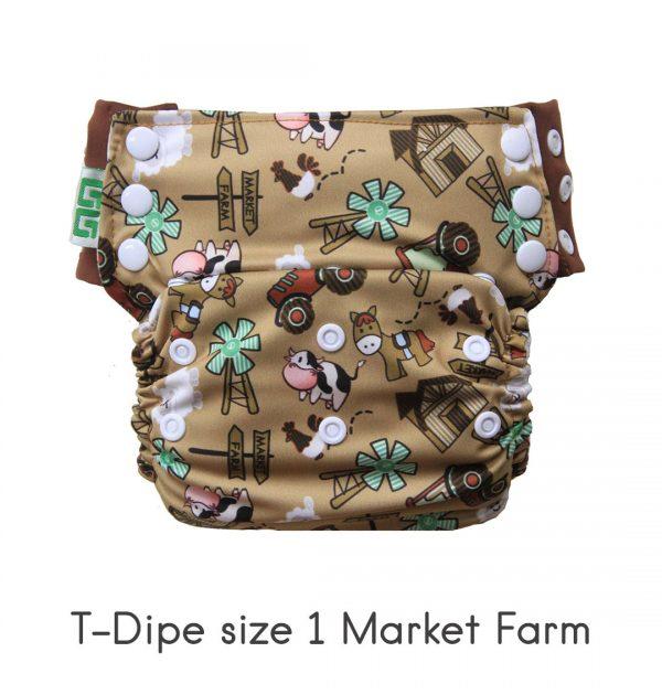 popok-kain-tdipe-size1-market-farm