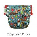 popok-kain-tdipe-size1-pirates