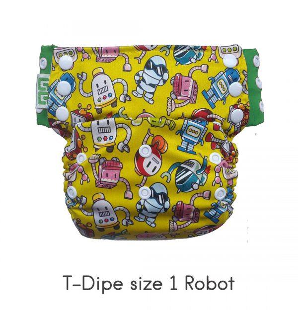 popok-kain-tdipe-size1-robot