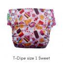 popok-kain-tdipe-size1-sweet