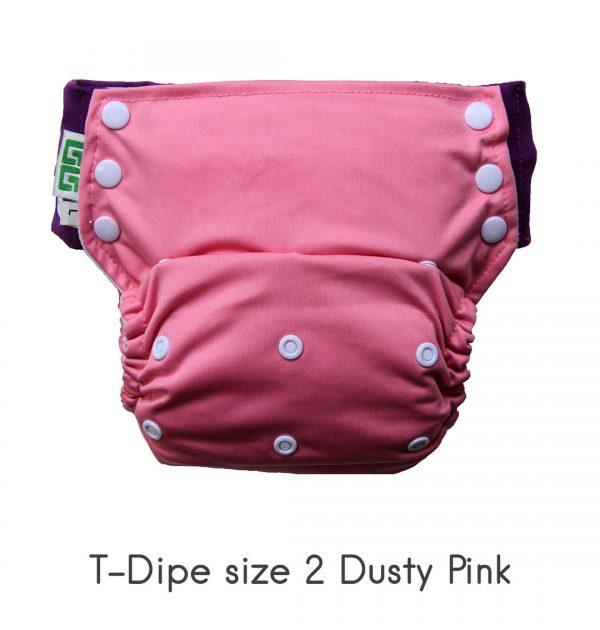 popok-kain-tdipe-size2-dusty-pink