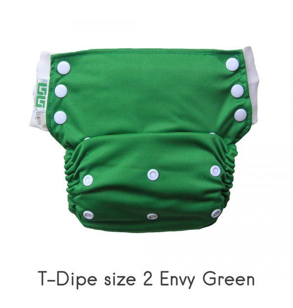 popok-kain-tdipe-size2-envy-green