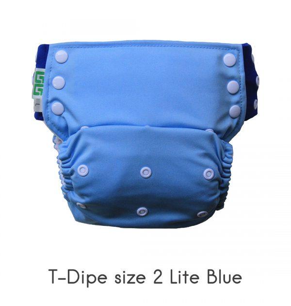 popok-kain-tdipe-size2-lite-blue