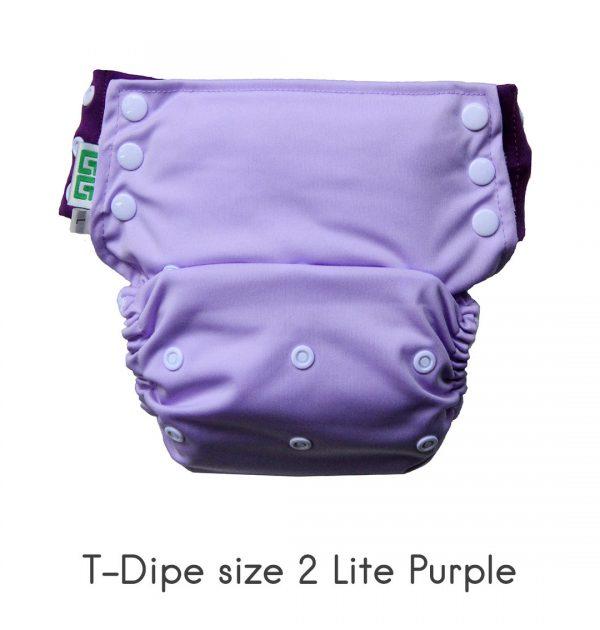 popok-kain-tdipe-size2-lite-purple