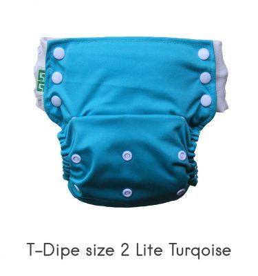 popok-kain-tdipe-size2-lite-turqoise