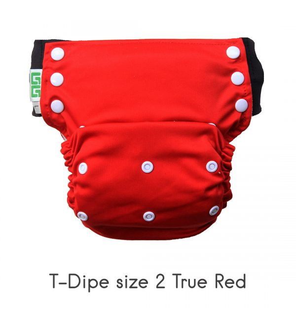 popok-kain-tdipe-size2-true-red