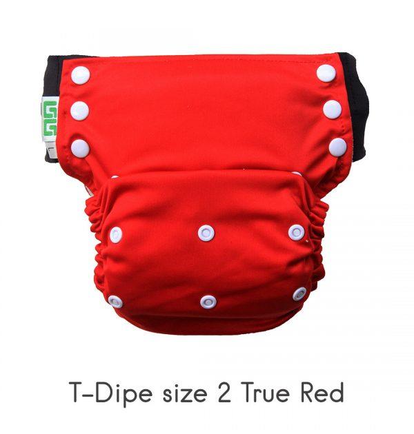 popok-kain-tdipe-size2-true-red