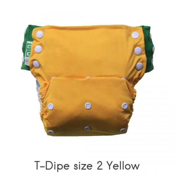 popok-kain-tdipe-size2-yellow