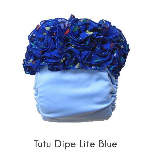 popok-kain-tutu-dipe-lite-blue