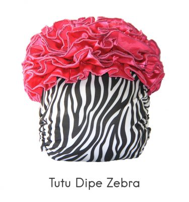 popok-kain-tutu-dipe-lite-zebra